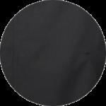 Black Gabardine Cotton
