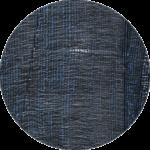 Black Indigo Cotton