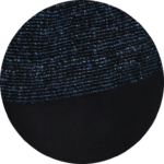 Black Indigo Cotton 2