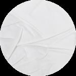 Wrinkled Cotton